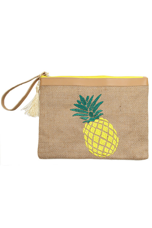 POUCH-MP0045