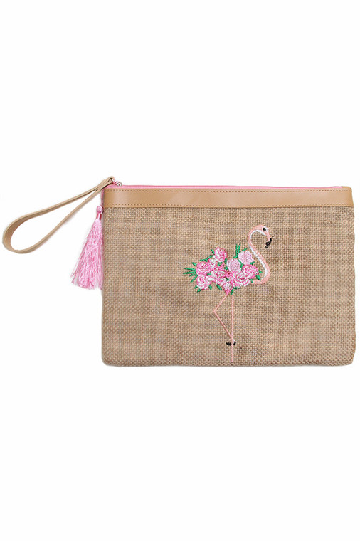 POUCH-MP0049