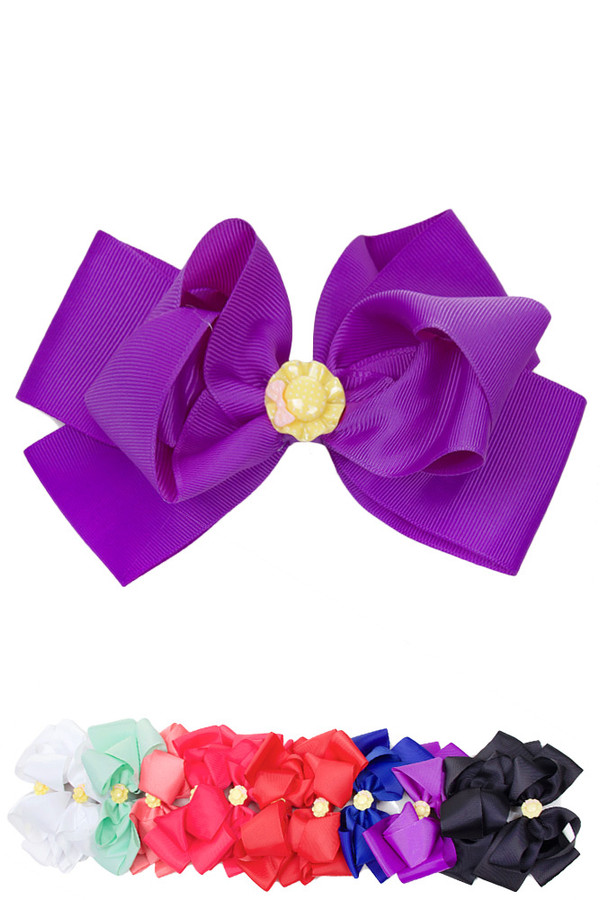 BOW-DHY623 (12pc)