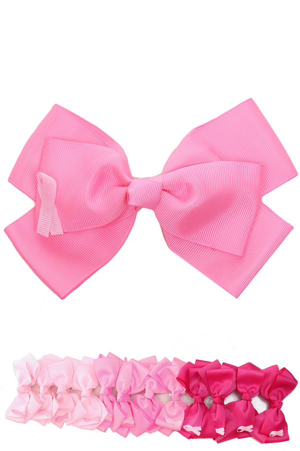 BOW-DHY597AS3 (12pc)