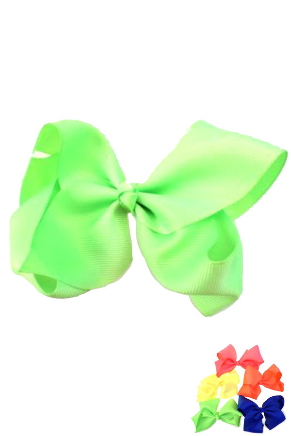 BOW-KD1340CT (12pc)