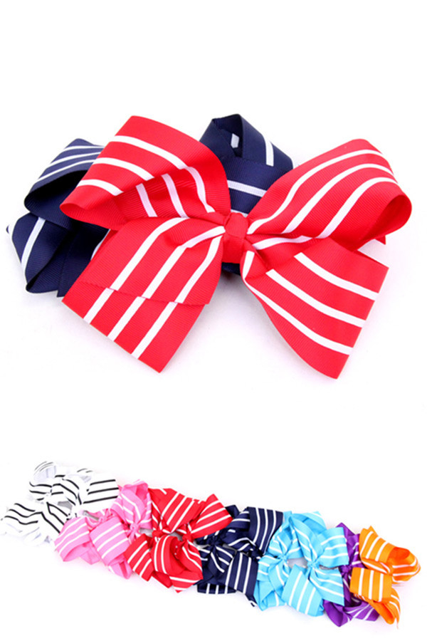 BOW-KD1340ST (12pc)