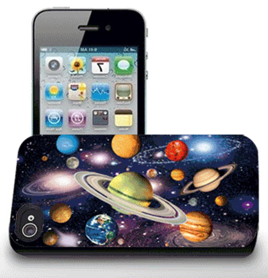Phone Case-KDC163  3D