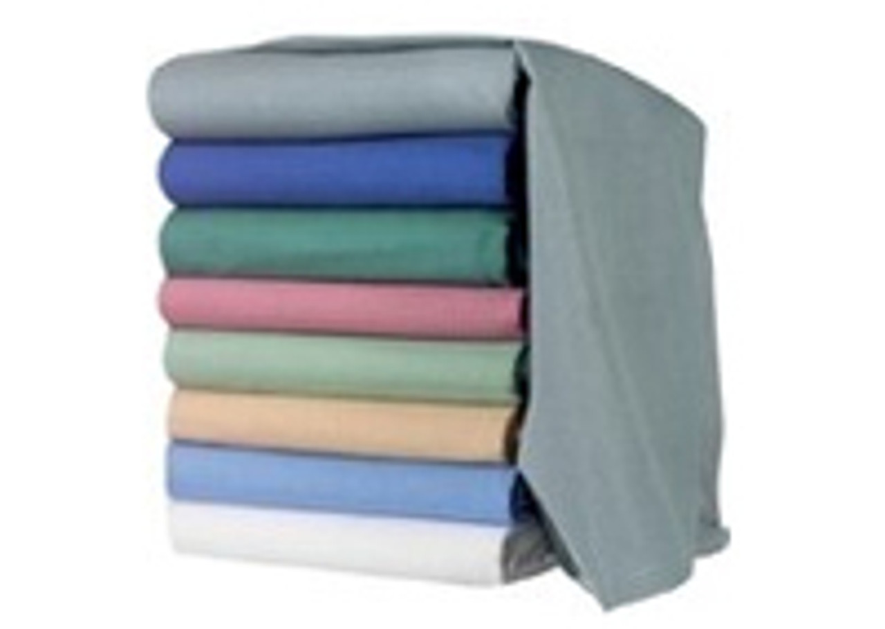 Towels Blankets & Pillows