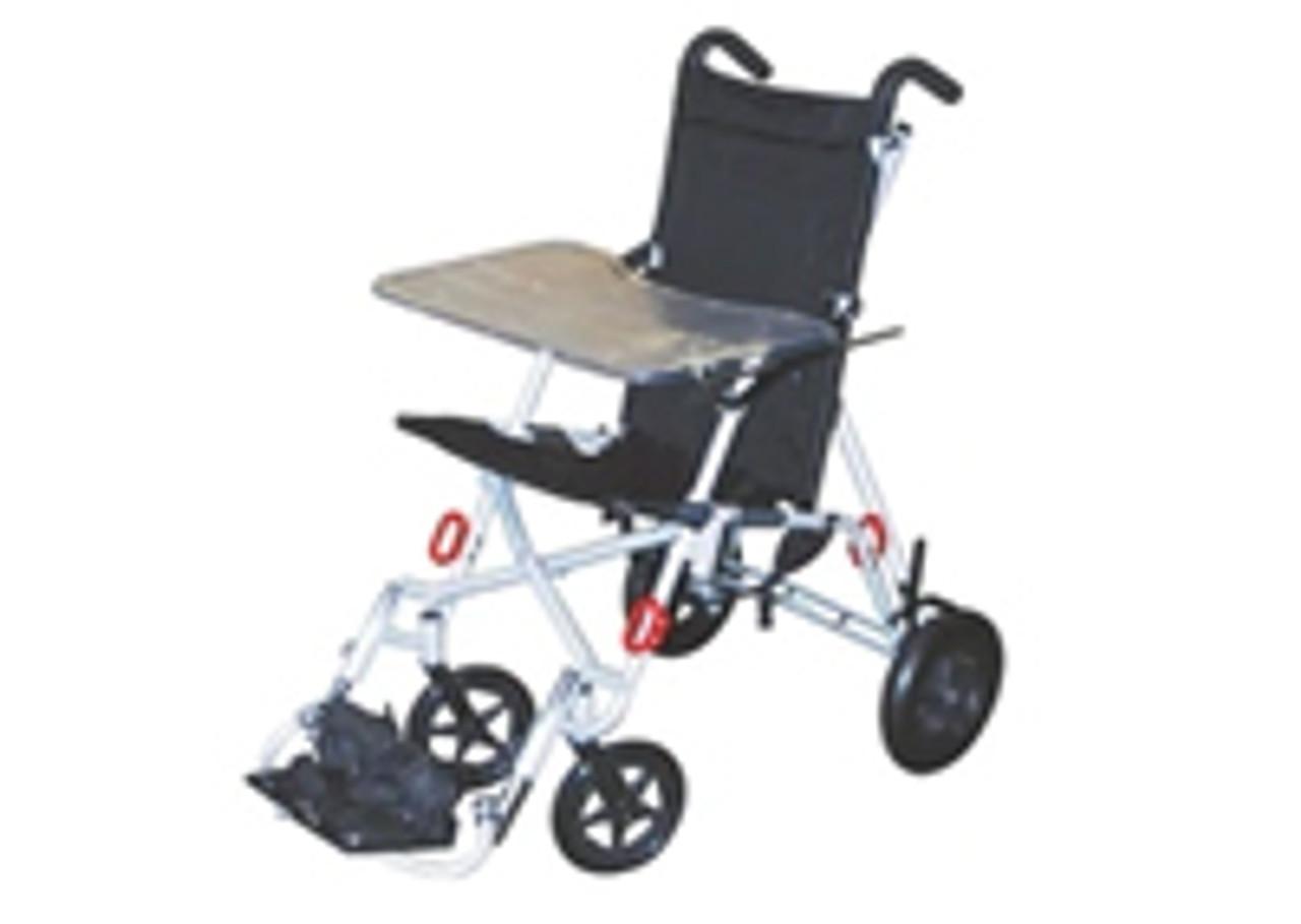 Wheelchair Misc