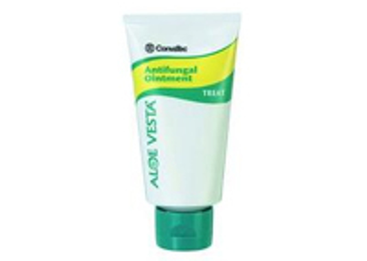 Ointments & Gels
