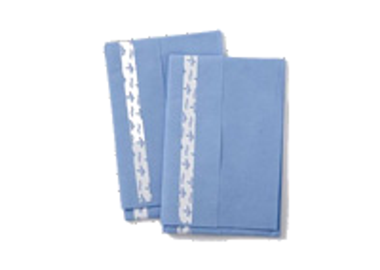Drapes & Table Covers
