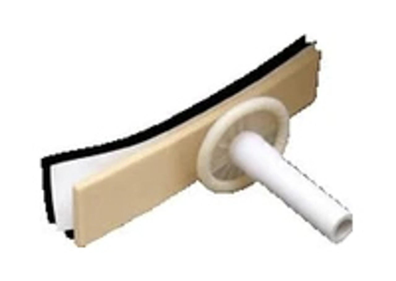 External Catheters