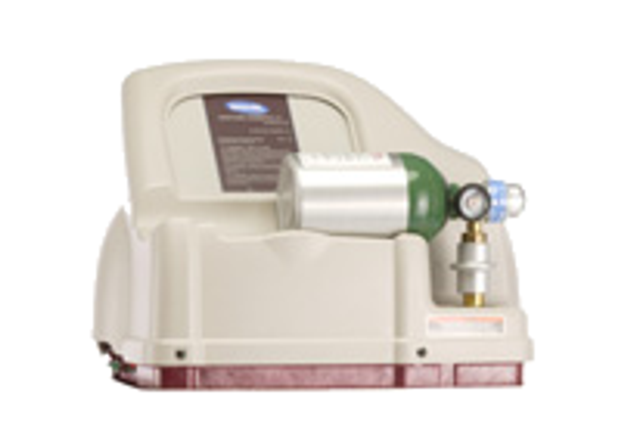 HomeFill Oxygen Systems