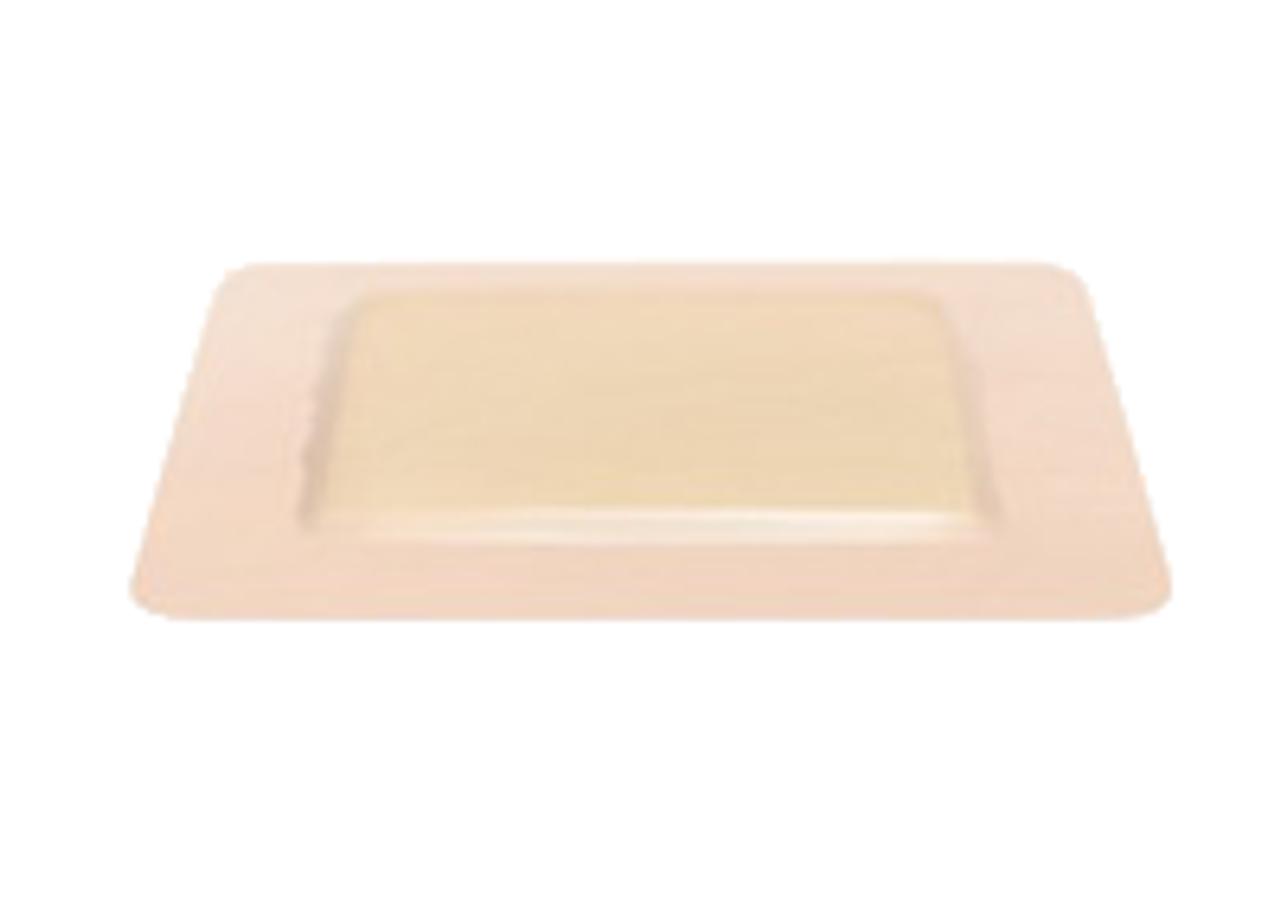 Adhesive & Compression Bandages