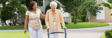 Prevent Falls with these Innovative Tools by Skil-Care