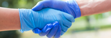 The History of Latex Gloves