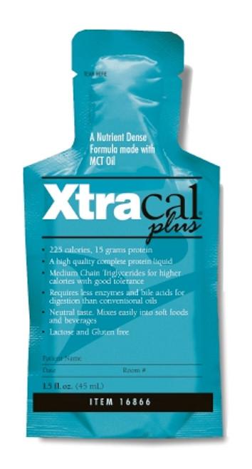 High Calorie Supplement XtraCal