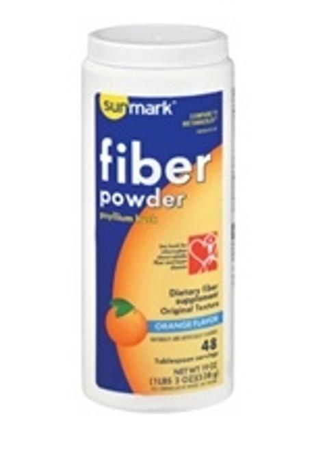 Laxative Reguloid Orange Powder
