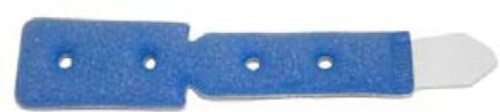 Wrap Fm F/Lnop Sensor