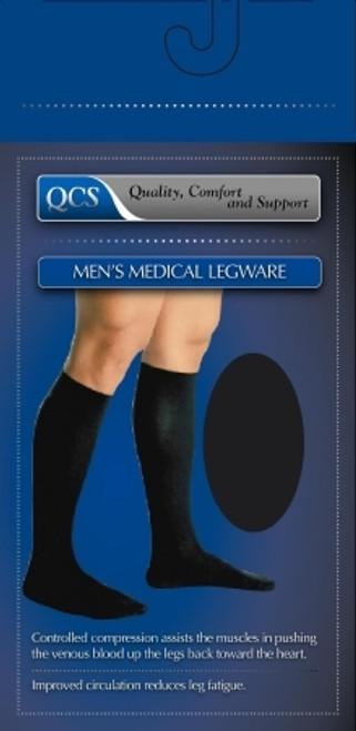 Compression Socks Knee-High Medium