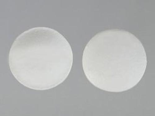 Magnesium Gluconate Supplement