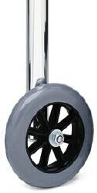 "sunmark Econo 5"" Walker Mag Wheels"