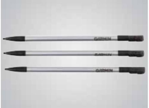 LTM Stylus pen