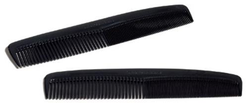 Grafco Comb