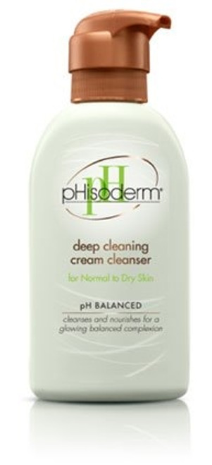 Body Wash Phisoderm Lotion Pump Bottle Scented