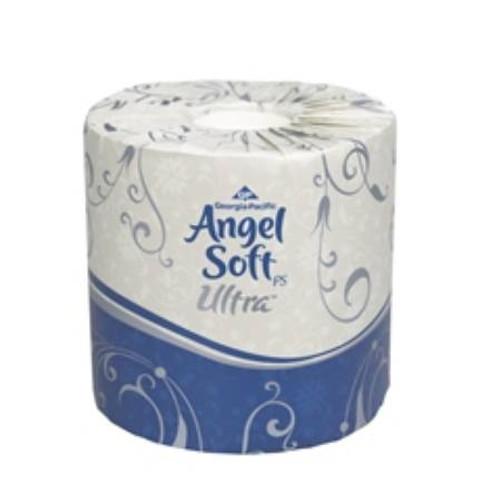Tissue Bath Angel Sft Ult