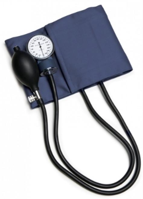 Superior Sphygmomanometer