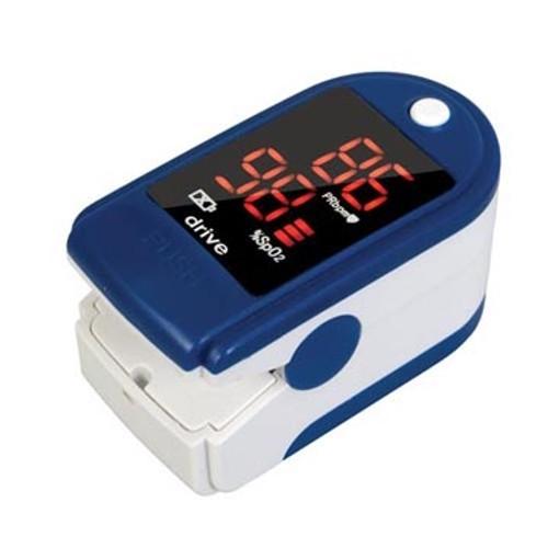 Drive Health-Ox Fingertip Pulse Oximeter