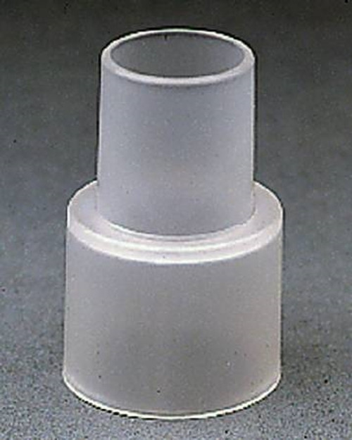 RT Two Step Adapter AirLife