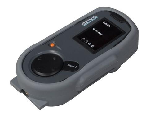 Portable HandyOx Digital Oximeter
