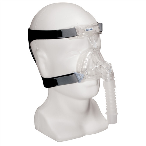 Freedom Nasal CPAP Mask