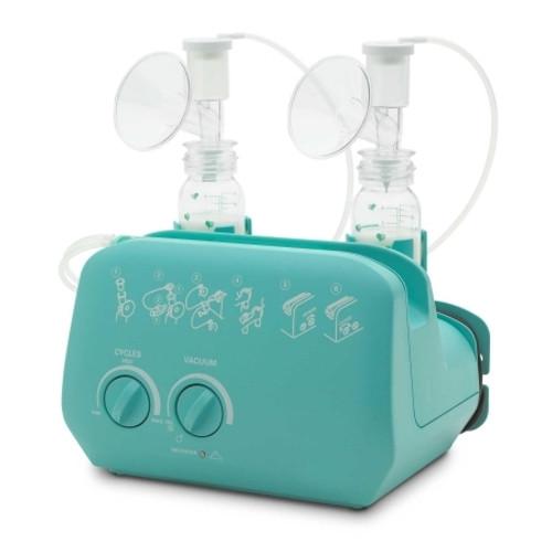 Ameda Elite Electric Single / Double Breast Pump