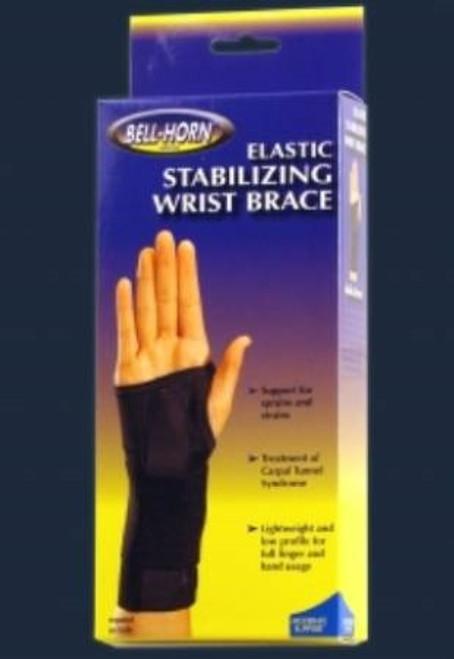 Wrist Brace Elastic Right Hand