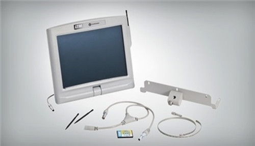 LTM II Color Graphics Monitor