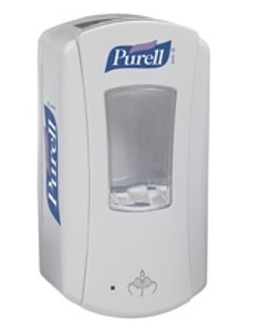 Hand Sanitizer Dispenser Purell