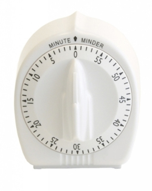 Minute Minder Non-Electric Timer