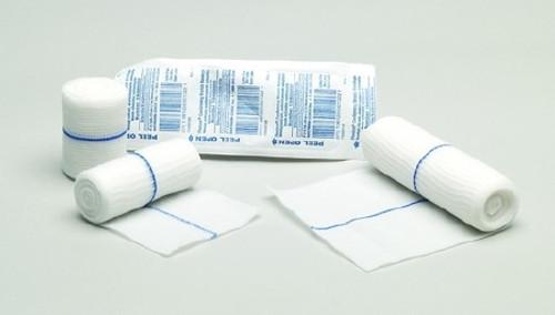 Compression Bandage Flexicon