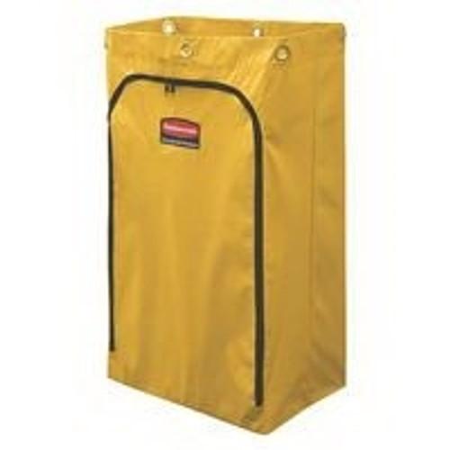 Cart Trash Bag For Cart