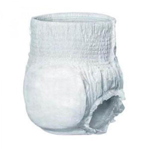 Protective Underwear Simplicity