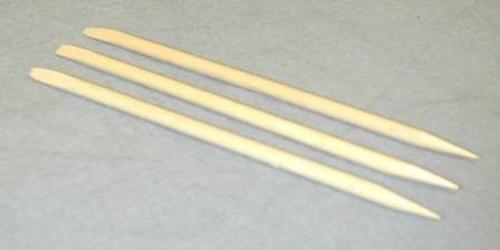 Medi-Pak Manicure Stick