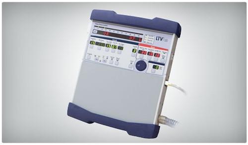 LTV Series 1150 Ventilator