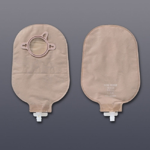 Urostomy Pouch