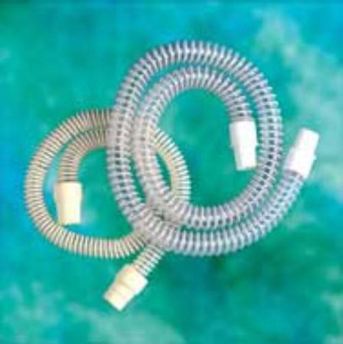 Corrugated Tubing CORR-A-TUBE