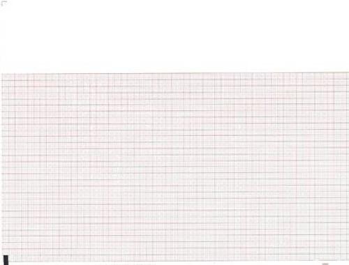 ECG / EEG Recording Paper Thermal