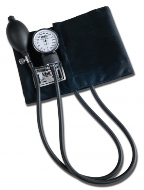 Patricia Sphygmomanometer