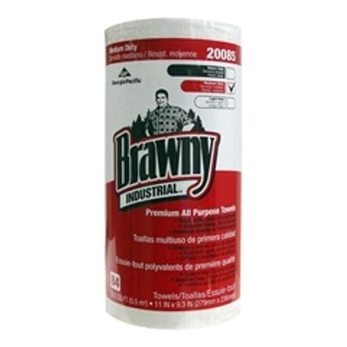 Paper Towel Brawny Industrial