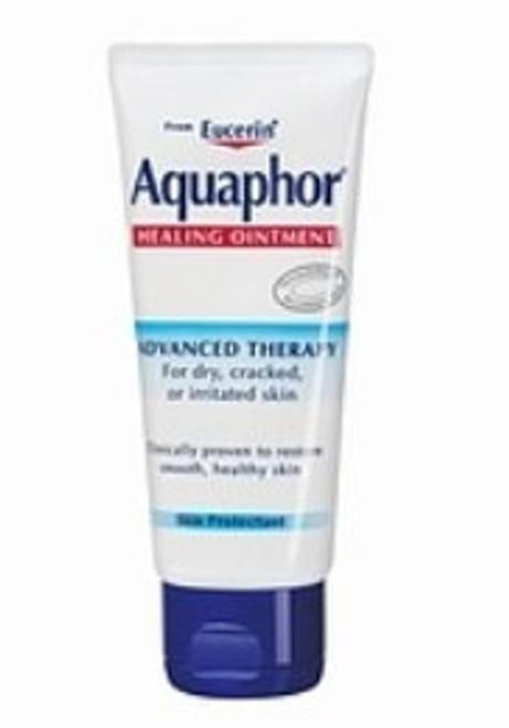 Moisturizer Aquaphor Unscented Ointment