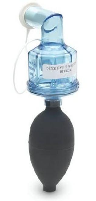 Bitrex Nebulizer Universal