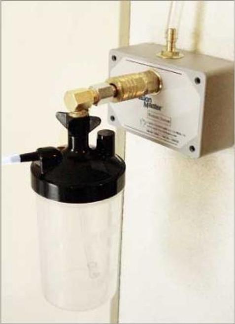 Station Master Humidifier Kit