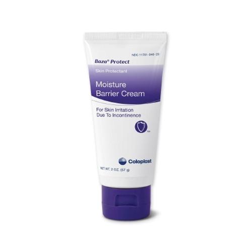 Skin Protectant Baza